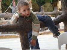 kid1.jpg